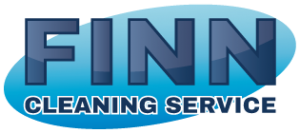 Finn Cleaning Service